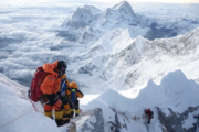 """Webinar on """"Incredible India Adventures: Experiencing the Everest"""""""