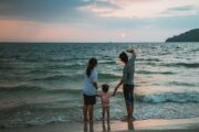Oman; The Perfect place for a family holiday with difference