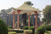 Bihar working hard to promote eco-tourism: Nitish