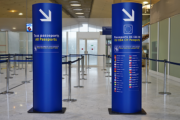 WTTC responds to the latest recommendations from the EU