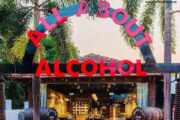 Goa welcomes visitors to know the history of alcohol